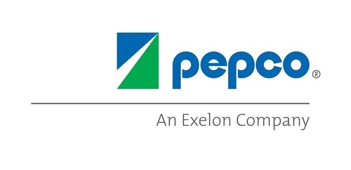 Luncheon PEPCO Sponsor